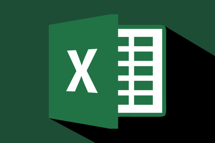 Excel, Simplified Online Class