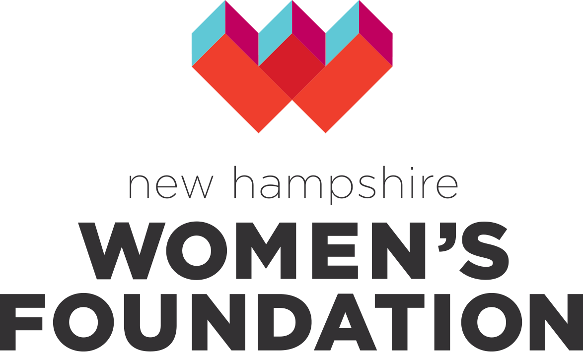 NH Women's Foundation