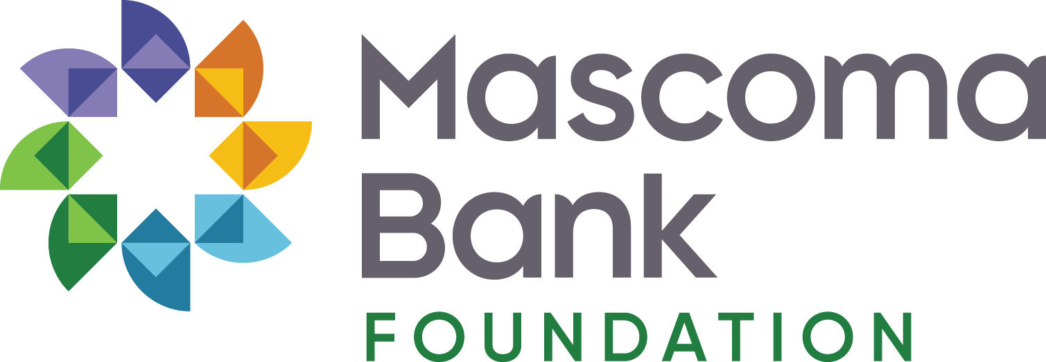 Mascoma Bank Foundation