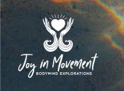 Joy in Movement