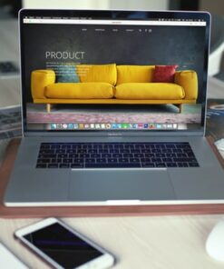 Online Shopping Series Part 1