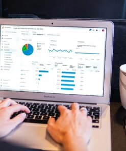 Learn How to Read Google Analytics