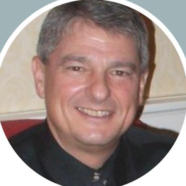 Rick Erwin